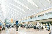 好きな空港ランキング2位「新千歳」はグルメ充実、5位「那覇」は4割が「なんとなく雰囲気が好き」