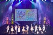 【ディズニー】35周年コンサート追加公演決定!一夜限りの超プレミアに