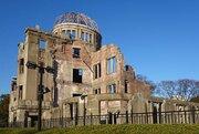 広島で継承される被爆証言 「子どもたち自らが発信する立場になって」