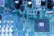 【最新版】精密機器業界の働きやすい会社ランキング 1位インテルは「30歳前後で年収1000万円超えもある完全実力主義評価」