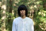 """野田洋次郎、まさかの""""霊""""役に「怖い」の声続出…「dele」第4話"""