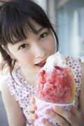 桜井日奈子、「デート感覚で楽しんで」 20歳記念に写真集発売
