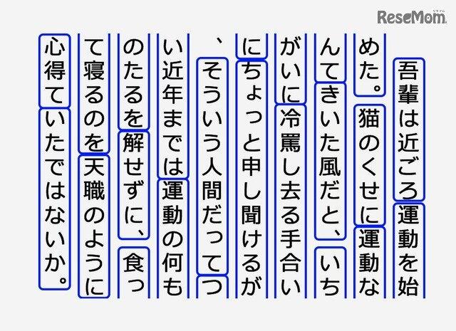 写真ニュース(3/5): 1日で読める...