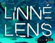 かざすだけのAI図鑑アプリ、サンシャイン水族館などで無料体験