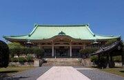 関東人「横浜に新駅できるの?」 「JR総持寺駅」誕生で勘違いも