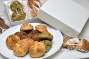 東京名物の「甘食」、西日本では低認知度! 浅草の「まるごとにっぽん」が調査