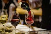 知ってた? かつて大阪は日本一のワイン産地だった