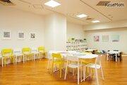 ポピンズ、小学生対象の英語学童を恵比寿に9月開校