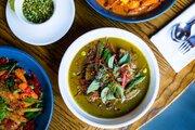 恵比寿ガーデンプレイスタワーに新店舗! DINING&SKY 「TOP of YEBISU」グランドオープン