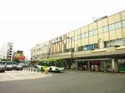 なんで?「住みたい駅」トップは大宮駅 JR東日本に理由を聞くと...