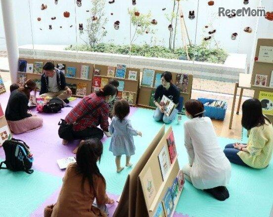 大阪府教育委員会の話題・最新情報