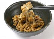 仙台にはおいしい納豆を全国に広めた「近代納豆の父」がいた