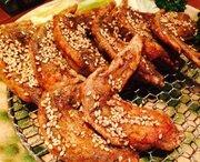 愛知、岐阜、三重の地元民が選ぶ 東海地方のご当地食ランキング発表!