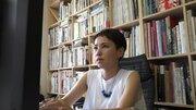 森山直太朗も信頼を寄せるブックデザイナー・佐藤亜沙美のこだわりとは!?「セブンルール」