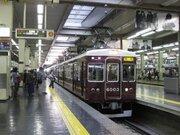 「大阪空港ってどこ?」「採算取れるのか」 阪急電鉄が検討の新路線が話題に