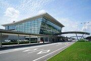 「就航率99.1%」を誇る旭川空港、雪だけでなく地震にも強かった