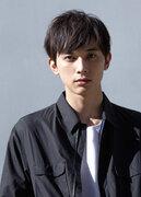 """吉沢亮、2021年大河ドラマに主演!新一万円札の顔""""渋沢栄一""""に"""