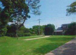 画像:「イマジン」に通じる?  オノ・ヨーコの祖父・小野英二郎と、小野家ゆかりの地、福岡・柳川