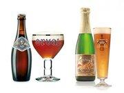 「ベルギービールウィークエンド2019」で絶対飲みたい至極のビール&フード9選