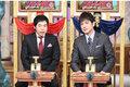 画像:高畑充希&竹内涼真「カホコ」コンビが登場!「深イイ話/しゃべくり合体SP」