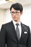風間俊介、銀行員役に初挑戦!「本当に命がけでいきたい」…役所広司主演「陸王」