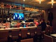 懐メロに酔いしれる! 麻布十番の革命的酒場『歌京』の魅力とは?