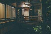 奈良県最古の醤油蔵がホテルに変身 朝食には古文書を読み解いて復活した醤油でおかゆを