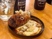 これぞ東京食遺産! 絶品すぎる「つくね串」が味わえる名店3軒