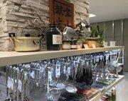 キッチン道具の「金山新吉」、千葉県に進出! 東武百貨店船橋店に開業