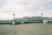 「小松空港」実は本当の名前があった