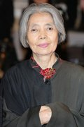 樹木希林、75歳で死去…『万引き家族』『あん』稀代の個性派女優が逝く
