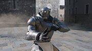 「第30回東京国際映画祭」特別招待作品ラインナップ決定!オープニングは『鋼の錬金術師』