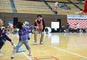 第2回「JAL折り紙ヒコーキ全国大会」10月から全国33か所で予選会