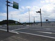 「東北中央道」大笹生−米沢北IC、11月開通へ! これで雪の日も安心...でも「9kmのトンネルは長いな」