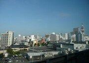 西田敏行に福島県民栄誉賞 「まだ差し上げてなかったの」「遅くない?」