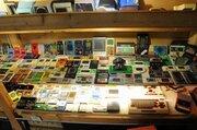 ゼルダ、与作......名作を彩る 「レトロゲーム博物館」設立を目指した展示会が大反響