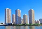 都心タワーマンション内の格差、最大で価格差10億円 「上に行けば行くほど高くなる。住んでいるのは芸能人や経営者」