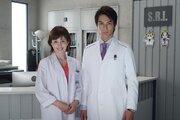 中川大志、「科捜研の女」にゲスト出演! 「いろいろとかき乱させていただきます」