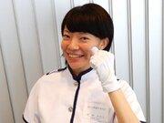 どんなボートレーサーになりたい? 養成所修了生・中村かなえさんにインタビューしてみた