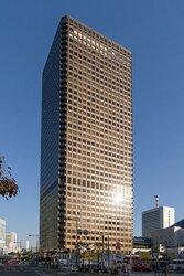 画像:浜松町の「世界貿易センタービル」建て替え報道に、「悲しい」「寂しくなるね」の声