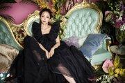 安室奈美恵、新曲が「NEWS ZERO」のテーマ曲に!