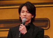 佐藤健が東京駅グルメでデスマッチ!キンプリも初登場…「嵐にしやがれ」2時間SP