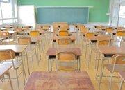 小学校の授業の単位は1限目?とれとも1時間目? 石川県の場合は...
