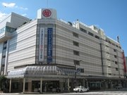 新潟三越、20年春に閉店へ 「長い歴史があるので閉店は残念です」