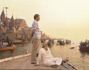 インド映画、大豊作!『バーフバリ』から『ガンジスに還る』まで続々公開