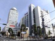 伊勢丹松戸店、来年3月に閉店へ 柏そごう、千葉三越に続き...県民「どんどん百貨店が消えていくね」