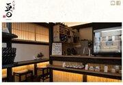大豆県全国2位の宮城 季節に合った豆が並ぶ専門店が仙台にオープン