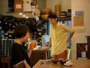 酒の賢人が語る名酒場。鎌倉『祖餐』の魅力とは?