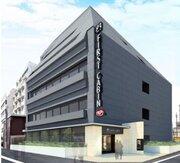 狭い、くつろげないはもう古い! 女性客が増える名古屋のカプセルホテル事情