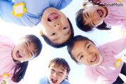 子ども食堂や学習サポートなど…大学の子育て支援まとめ